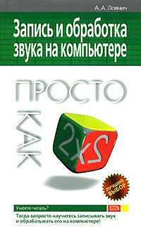 hello_html_16f04d28.jpg