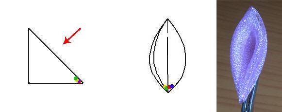 hello_html_m47d4d3b4.jpg