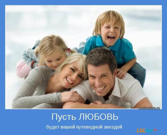 hello_html_m5a92ba50.jpg