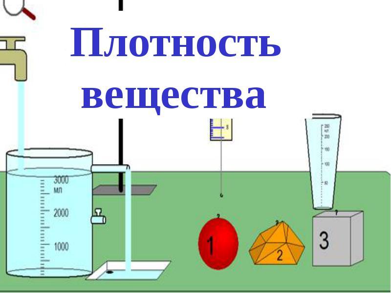 hello_html_467433a9.jpg