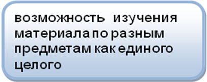 hello_html_3c9264c5.png