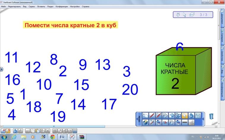 hello_html_e4d5a53.jpg