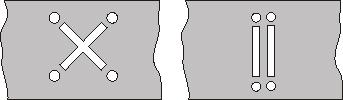 hello_html_6277a4a4.jpg