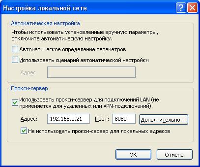 hello_html_1ff65e51.png