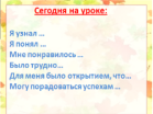 hello_html_123bf3ae.png