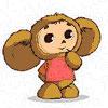 hello_html_m1435f5e5.jpg