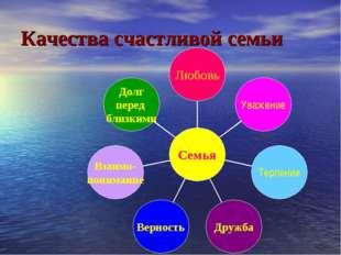 hello_html_m3812c6f8.jpg