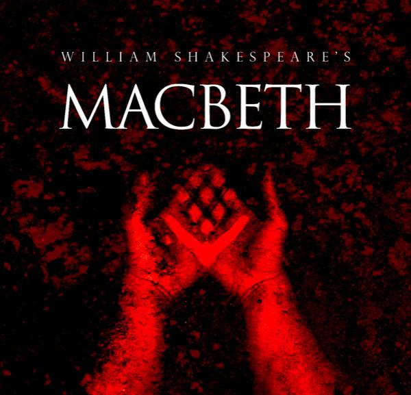 an essay on the novel macbeth by william shakespeare