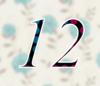 hello_html_729e0dbf.png