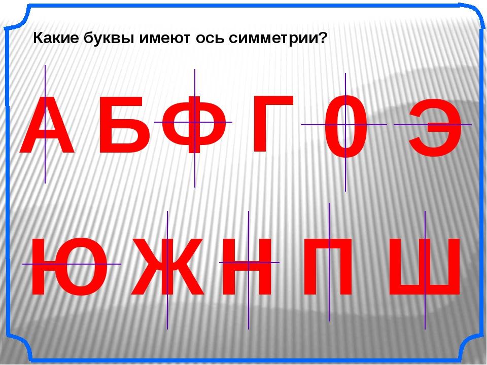 hello_html_628a57a9.jpg