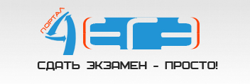 hello_html_18395dbd.jpg