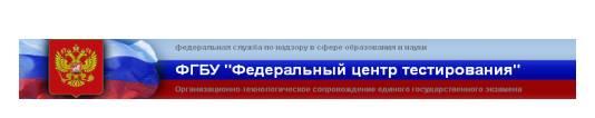 hello_html_m5c296b67.jpg