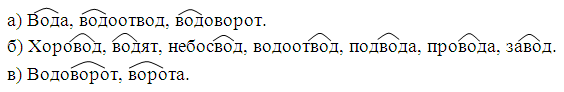 hello_html_m2084f88f.png