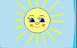 hello_html_2caccb55.png