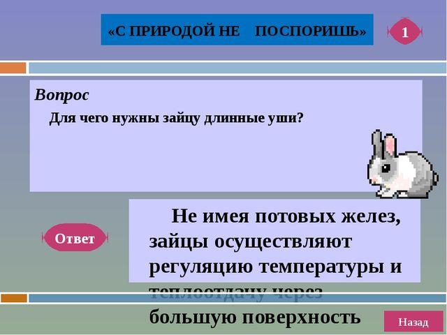 Вопрос Вибриссы у кошачьих какую функцию выполняют? Ответ Осязательную функци...