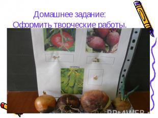 hello_html_2a6f1a29.jpg