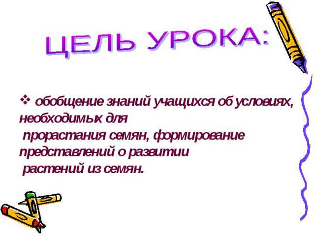 hello_html_7bf167fb.jpg