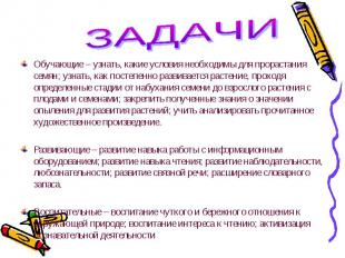 hello_html_m2683d50.jpg