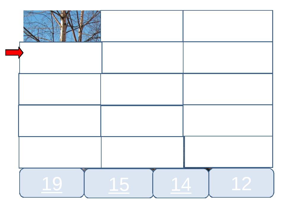 10*6*2 6*8*25 12 19 15 14 10-6+2 6+8+2 5+9+1 5+5+10 2+8-2 4+6-5 5+9-5 7+4+7 4...