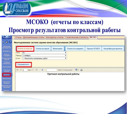 hello_html_721d9a15.jpg
