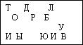 hello_html_m1bcc4555.jpg