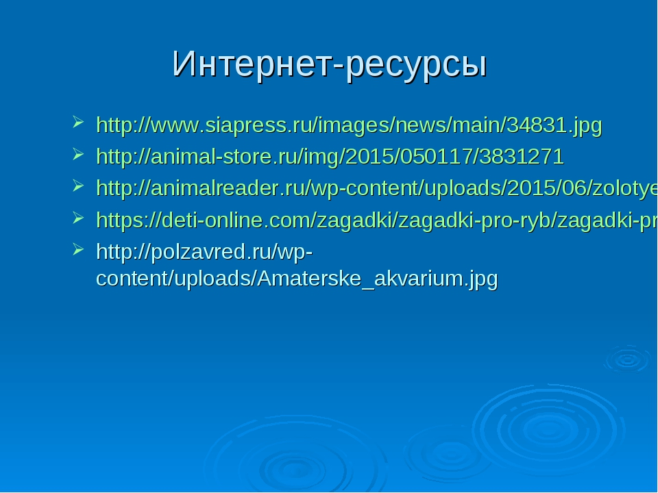 Интернет-ресурсы http://www.siapress.ru/images/news/main/34831.jpg http://ani...