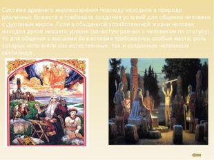 Десятинная церковь (церковь Богородицы) — первая каменная церковь Киевской Ру