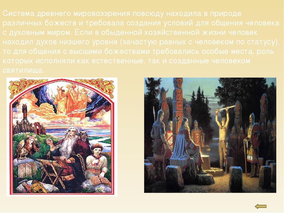 Десятинная церковь (церковь Богородицы) — первая каменная церковь Киевской Ру...