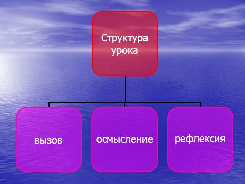 hello_html_7df2cd8b.png