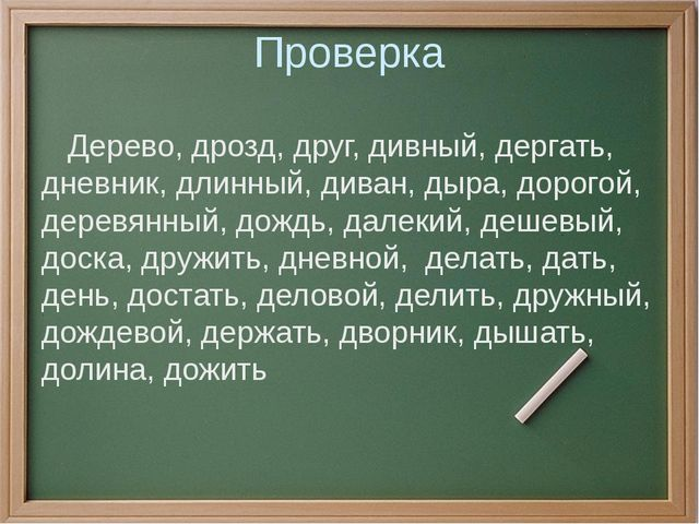 Александр Наумович Митта «Шар в окошке»