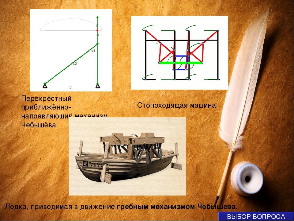 . Варфоломей Питиск – немецкий математик и богослов, автор учебника по тригон...
