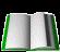 hello_html_m3c6088f7.png