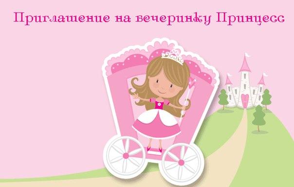 hello_html_7429e7f9.jpg