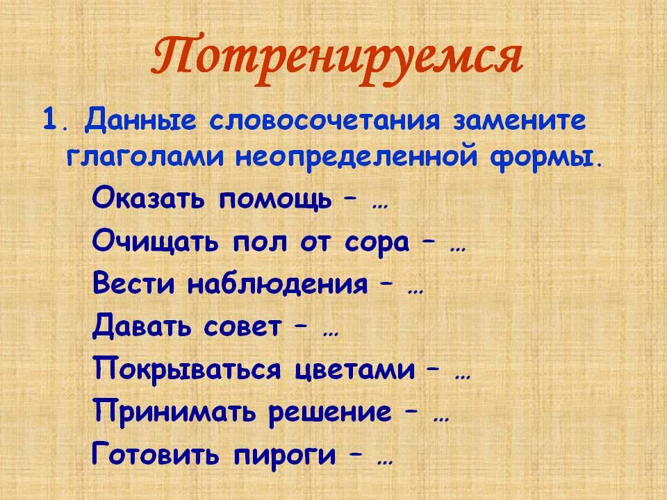 hello_html_41144e63.jpg
