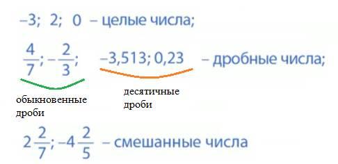 hello_html_m53a095b4.jpg
