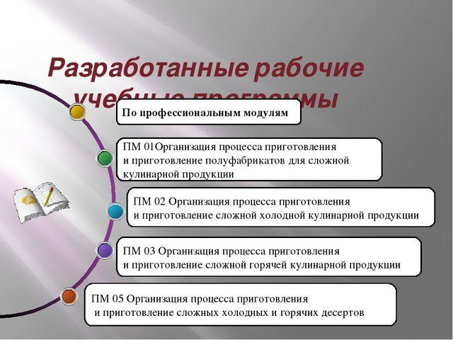 http://www.twirpx.com http://www.proshkolu.ru/ Интернет-портал http://www.op...