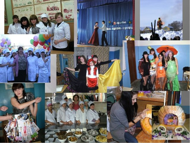 Разработанные рабочие учебные программы ПМ 05 Организация процесса приготовл...