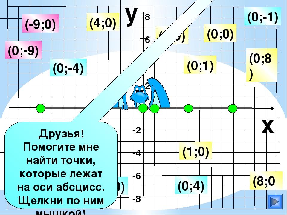 Симметрия в искусстве Автор: Асманова Анастасия. 10-А класс
