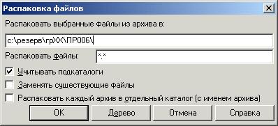 hello_html_1269994b.png