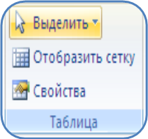 hello_html_3a79b740.png