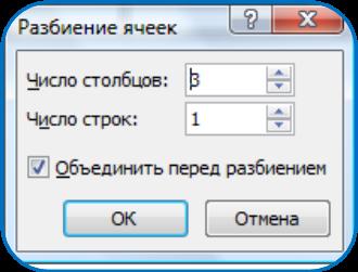 hello_html_m44b109ae.png