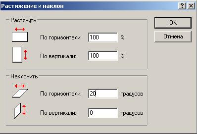 hello_html_3d5d4253.png