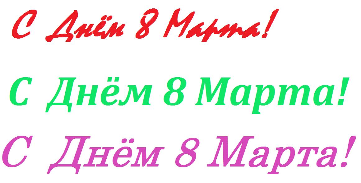 hello_html_m6b0b7e5e.png