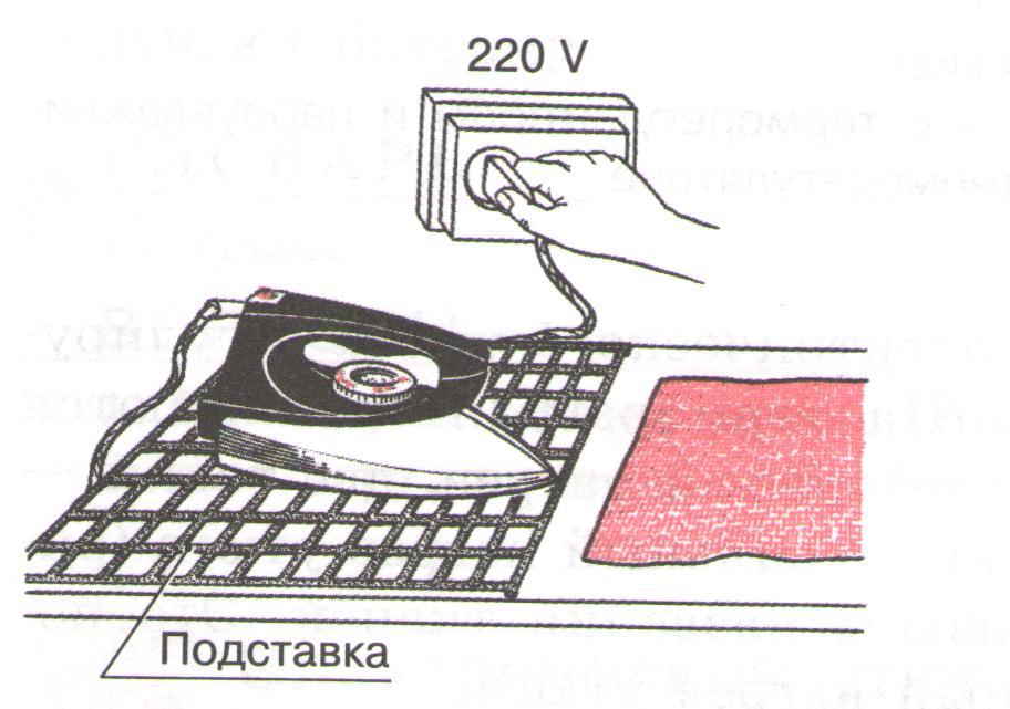 hello_html_7407bc98.jpg