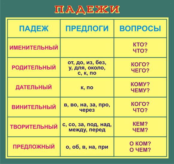 hello_html_658d70e1.jpg