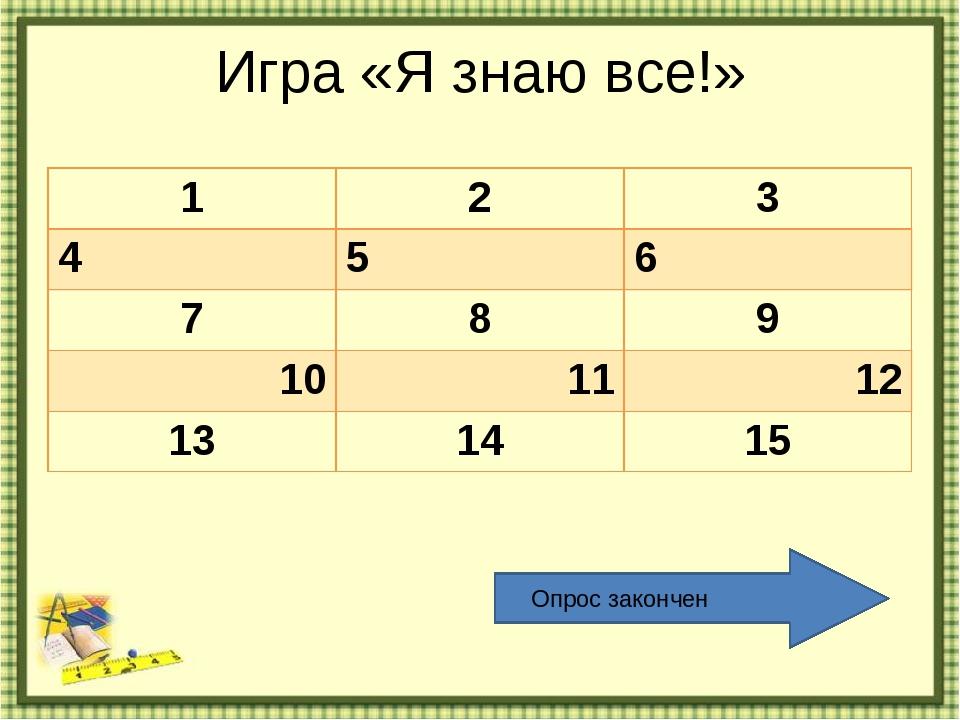 При пересечении a и b секущей с, углы 1 и 5, 2 и 6 называются …