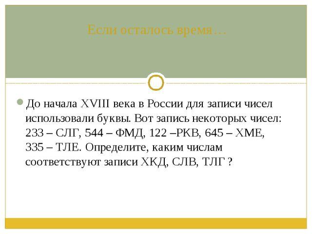 Фамилия поэта Сергея Есенина образована от старославянского слова «есень». А...