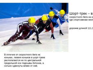Керлинг – спортивная игра на льду, в которой участвуют две команды. Участник