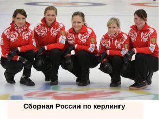 Санный спорт – один из самых экстремальных олимпийских зимних видов спорта. О