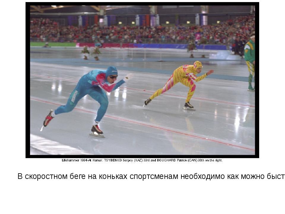 Фигурное катание является старейшей дисциплиной в программе Олимпийских игр....